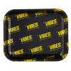 Vibes Rolling Trays 2019 Vibes Large 1500x2250 6c1e998d 39a5 47af b69a 53349110eaab 1296x The Weed Blog - Cannabis News, Culture, Reviews & More