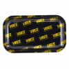 Vibes Rolling Trays 2019 Vibes Med 1500x2250 f56ade3f 96d4 4fd0 8850 7a23906a5c03 1296x The Weed Blog - Cannabis News, Culture, Reviews & More
