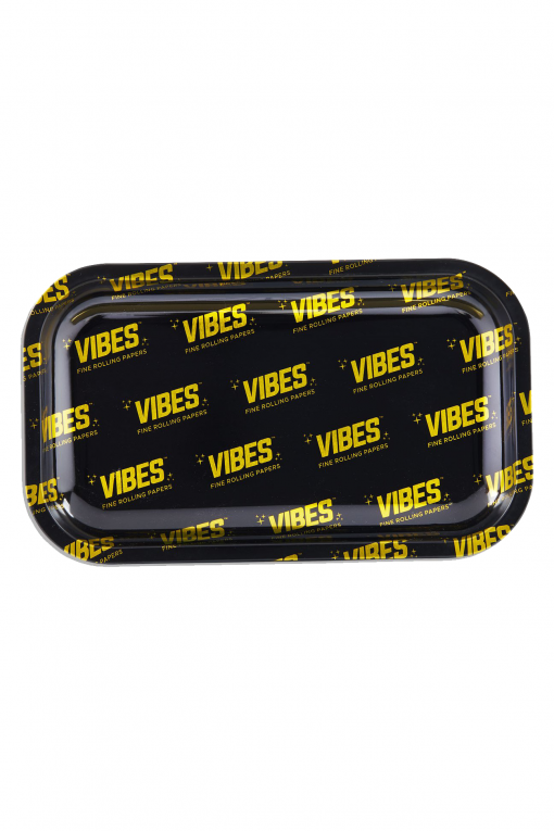 Vibes Rolling Trays 2019 Vibes Med 1500x2250 f56ade3f 96d4 4fd0 8850 The Weed Blog - Cannabis News, Culture, Reviews & More