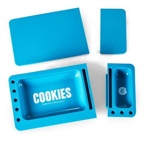 Cookies Tray 2019 Blue 3 large The Weed Blog - Cannabis News, Culture, Reviews & More