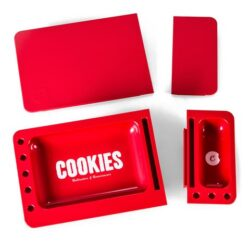 Cookies Tray 2019 Red 3 large The Weed Blog - Cannabis News, Culture, Reviews & More
