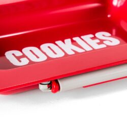 Cookies Tray 2019 Red 4 1024x1024 The Weed Blog - Cannabis News, Culture, Reviews & More