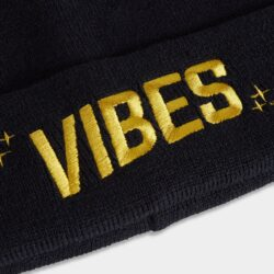 Vibes Beanies Black Closeup Website 1500x2250 1296x The Weed Blog - Cannabis News, Culture, Reviews & More
