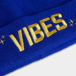 Vibes Beanies Blue Closeup Website 1500x2250 1296x The Weed Blog - Cannabis News, Culture, Reviews & More