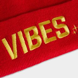Vibes Beanies Red Closeup Website 1500x2250 1296x The Weed Blog - Cannabis News, Culture, Reviews & More