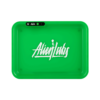 GT ALIEN 1 GT ALIEN 20 Tray The Weed Blog - Cannabis News, Culture, Reviews & More