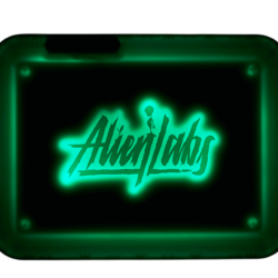 GT ALIEN 3 GT ALIEN 20 Glow e1600159312987 The Weed Blog - Cannabis News, Culture, Reviews & More