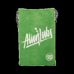 GT ALIEN 4 GT ALIEN 20 Bag The Weed Blog - Cannabis News, Culture, Reviews & More