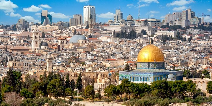 Israel-Covid-TheweedBlog