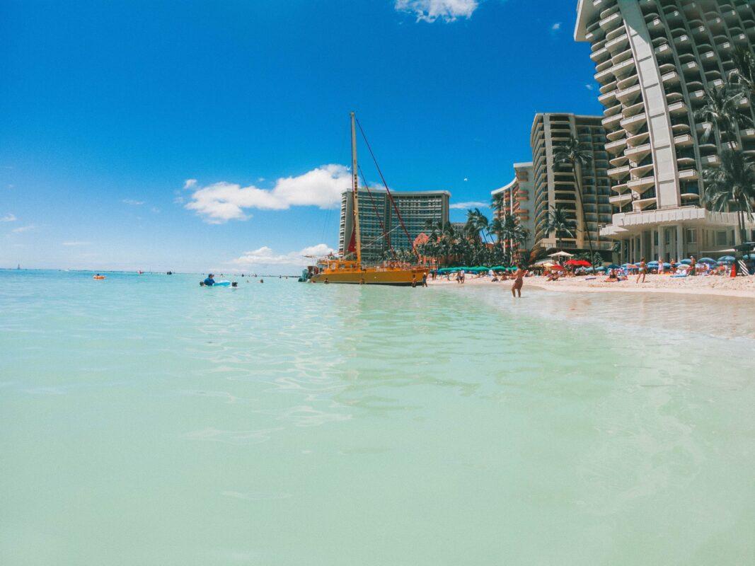 cannabis-hawaii-theweedblog