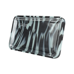 EYCE ROLLTRAY Black The Weed Blog - Cannabis News, Culture, Reviews & More