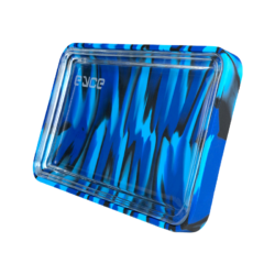 EYCE PROTECK GLASS SERIES ROLLING TRAY - The Weed Blog