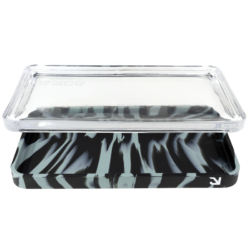 Eyce rollingtray smoke4 1200x The Weed Blog - Cannabis News, Culture, Reviews & More