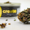 CREATEKUSHY 3910 2 The Weed Blog - Cannabis News, Culture, Reviews & More