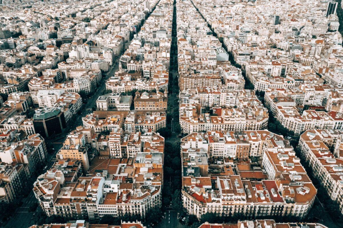 Barcelona-Cannabis-TheWeedBlog